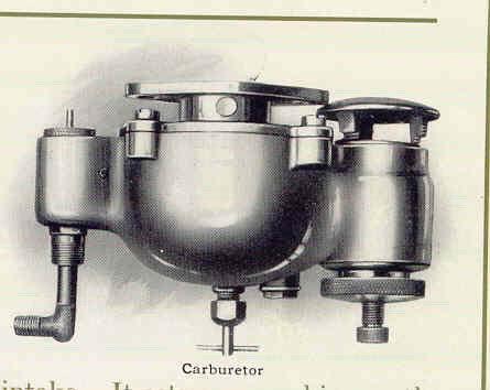 ferrocarb1909