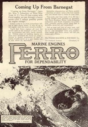 1917Ferro