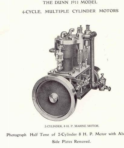 1910Dunn