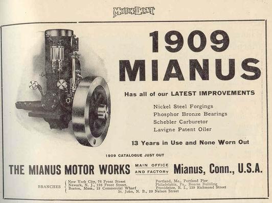 1909M