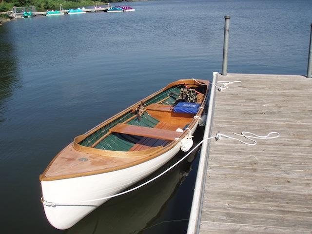 Tuttle boat1