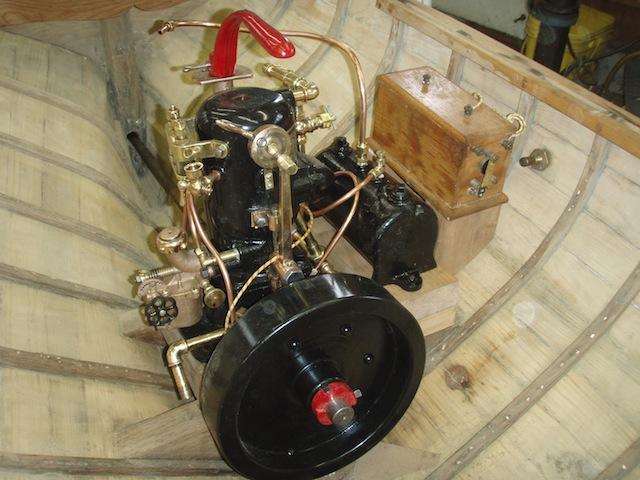 Tuttle engine2