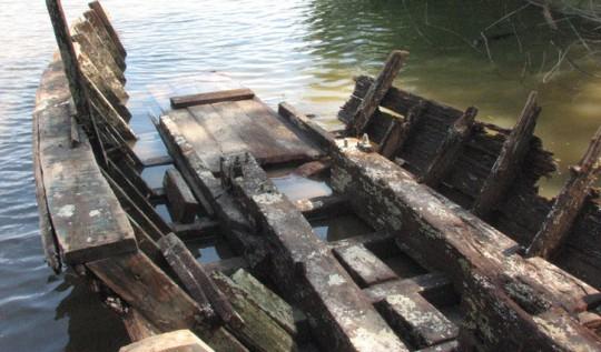 Boat Pix 2