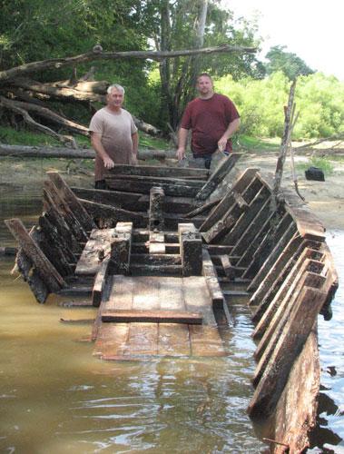 Boat Pix 3