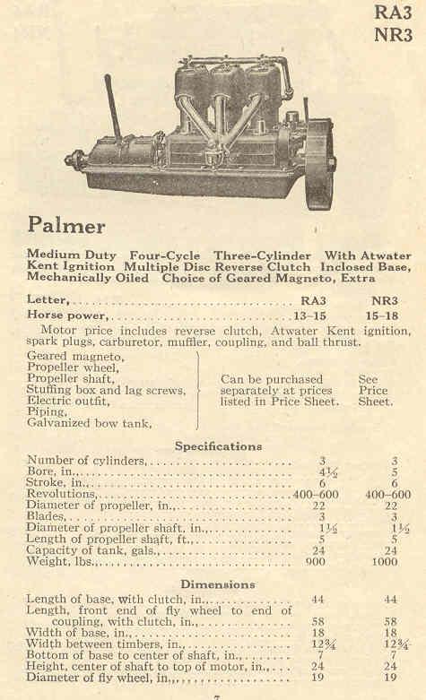 Palmer1920 NR-3