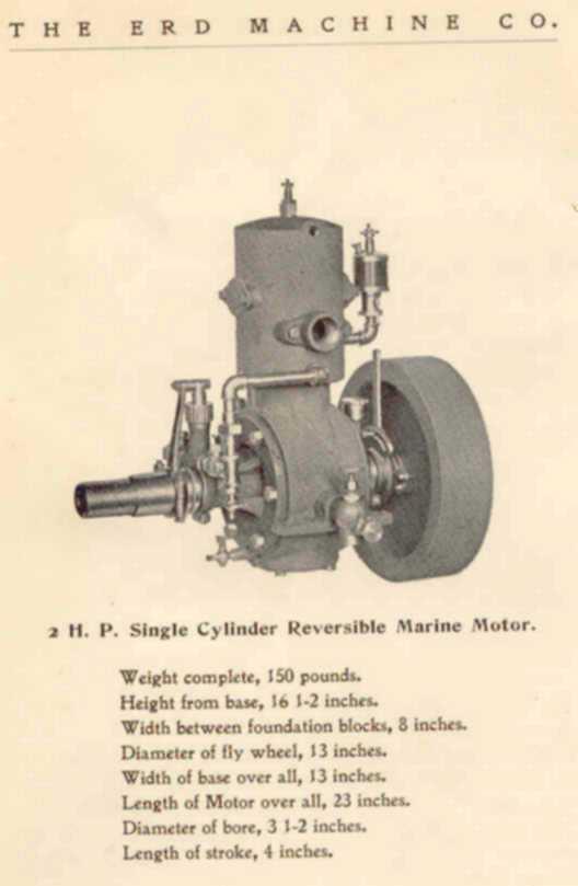 1905 Erd